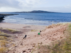 03-Gruniard Island Scotland 2013