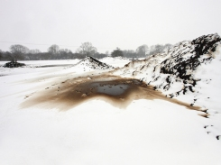 10-Kimbolton Cambridgeshire 2012