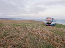15-Stornoway Isle Of Lewis 2013